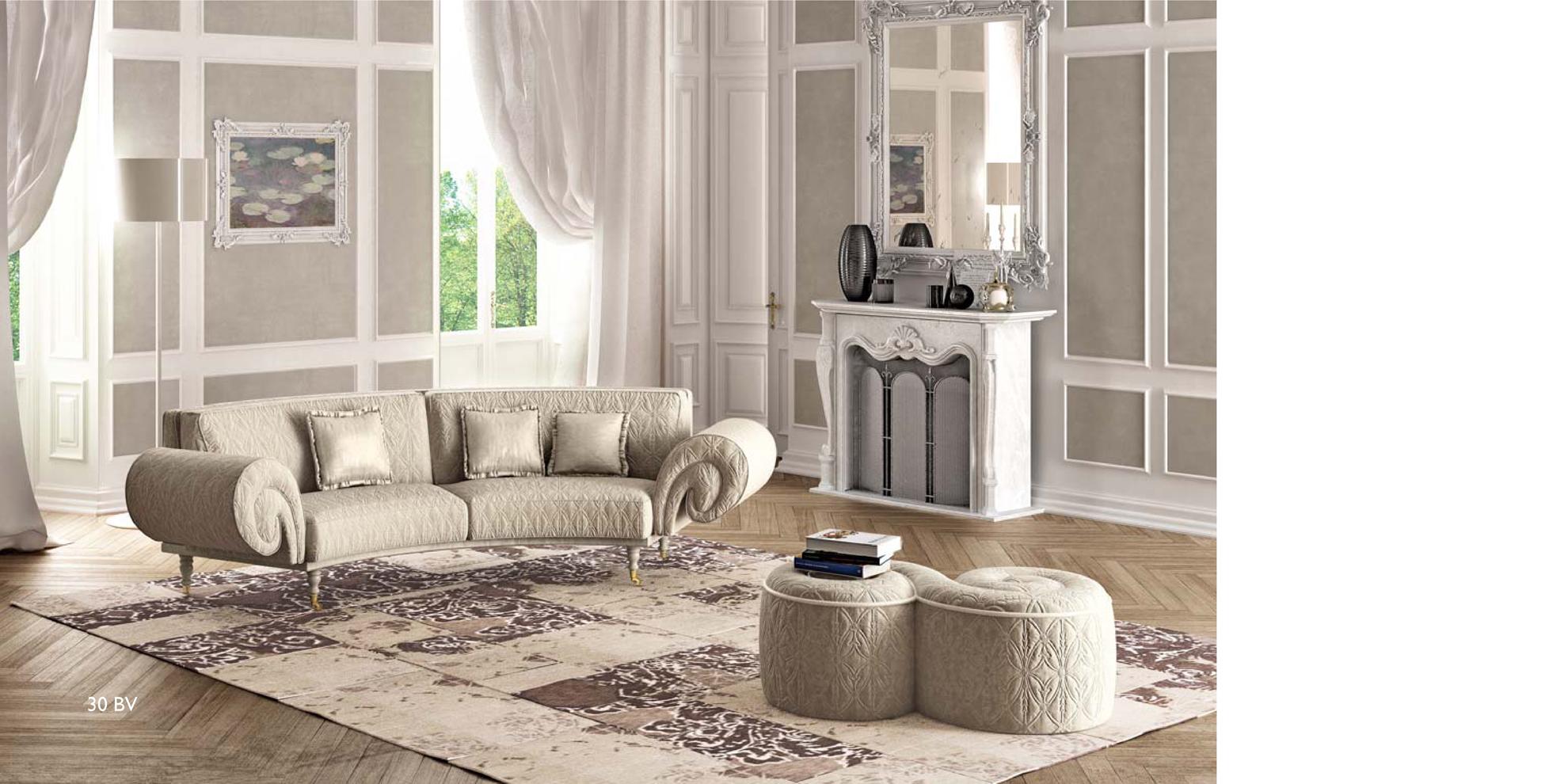 Модная Мебель Для Гостиной Фото